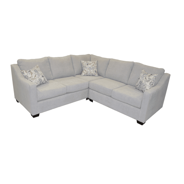 2018 corner custom made sectional