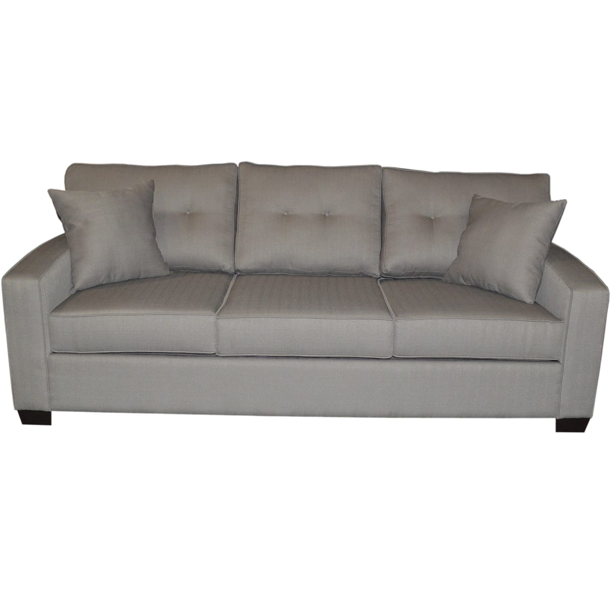 2064 Model Custom Made Sectional Sofa Condo Love
