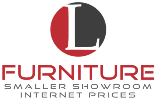 L Furniture Kelowna
