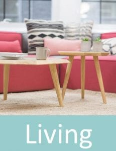 Chairs, Sofas, Sectionals. Coffee & Occasional Tables