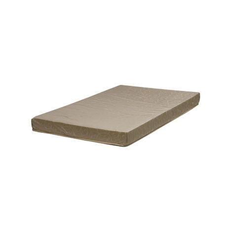 crate designs trundle mattress