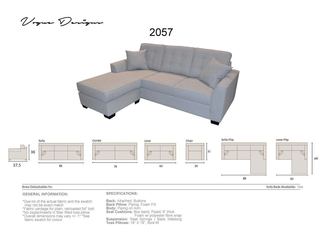 Awe Inspiring 2057 Model Custom Made Sectional Sofa Condo Love Chair And A Half Chair Download Free Architecture Designs Barepgrimeyleaguecom