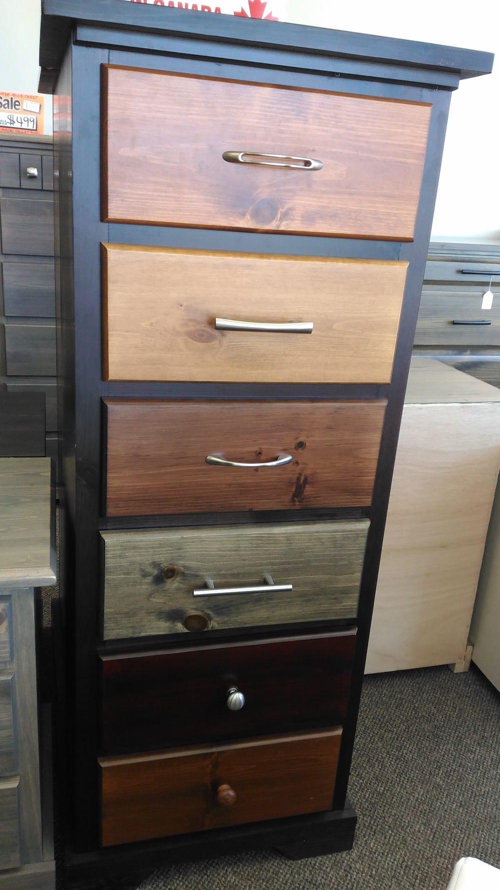 1600 Custom Made Wooden Bedroom Furniture L Furniture