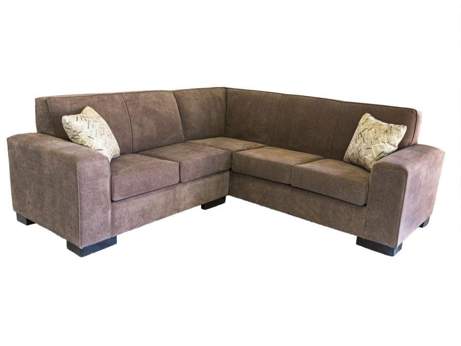 Richland Model Custom Made Sectionals Sofa Love Seat