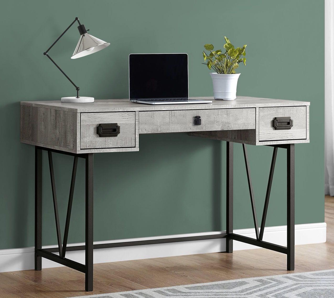 """Computer Desk 48""""L"""