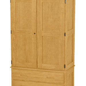 ARMOIRE 7016A CLASSIC