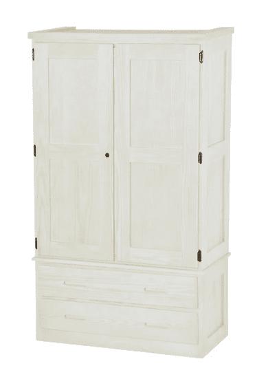 Armoire Shelves Armoires L Furniture Kelowna