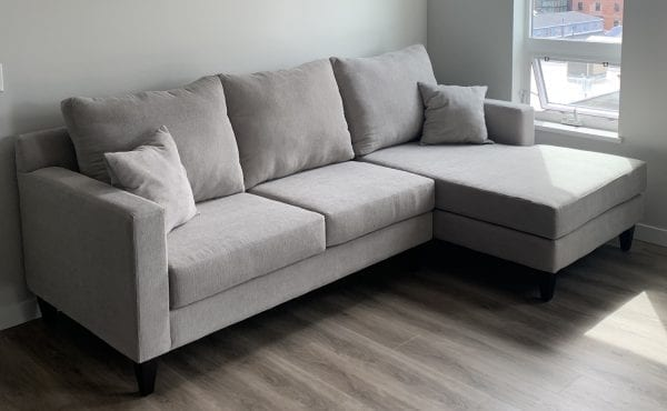 2115 sectional