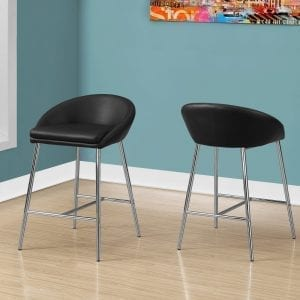 Q2294 COUNTER HEIGHT STOOL