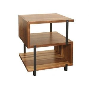 ZORO side table