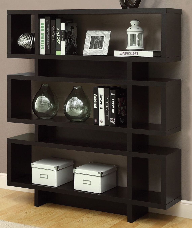 L Furniture Kelowna