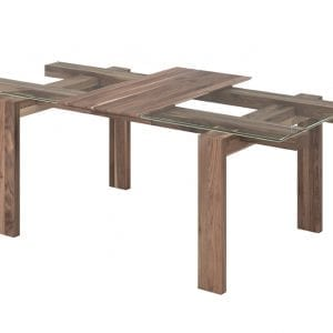 BOB Expandable table 2