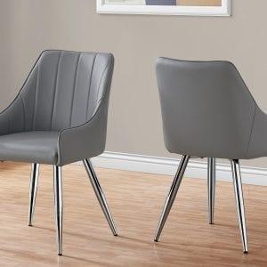 Q004 chair