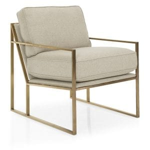 2782_Chair(1) Decor-Rest