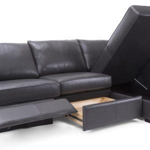 DECOR-REST 3900 power recliner