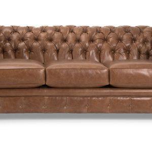 Decor-Rest Leather 3230_Sofa_1