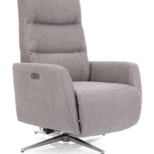 M2090P_Swivel_Recliner_Chair