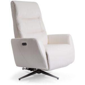 M3090P-59_Swivel_Chair_v1